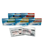 First Aid Triage Pack - Necessary Medications, 71-050
