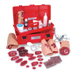 Multiple Casualty Simulation Kit - 816
