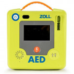 Zoll AED 3, Fully-Automatic, 8511-001102-01