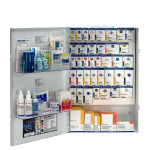 XXL Metal Smart Compliance General Business without Meds, 90833