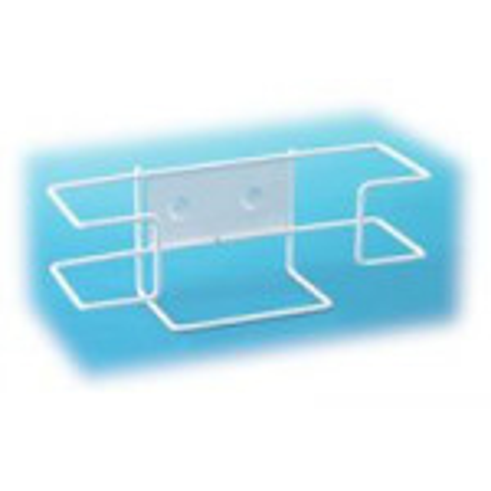 Glove Dispenser - Horizontal - ADENBHW501
