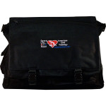 AEHS Black Instructor Business / Laptop Tote - AEHS-120
