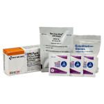 CPR Pack - 1 Set Per Box - B504