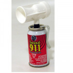 Air Horn - Pocket Size - C88-SH