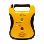 Defibtech LifeLine Automated External Defibrillator - 7 year battery ~ Great Price! - DCF-110