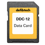 High Capacity Data Card (12-hours, no audio) - DDC-12