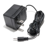 Training Battery Pack Charger 110V/60HZ (US plug) - DTR-201