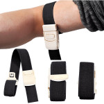 Hemostatic Band / Tourniquet Strap - 1 Each - GFAP-62-01