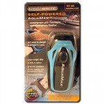 Mega Bright Waterproof Aqua Max - L77MP2