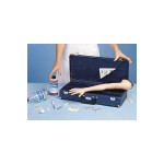 Pediatric Arm Replacement Skin and Vein Kit - LF00986U