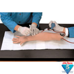 Arterial Puncture Arm - LF00995U