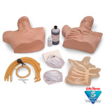 Central Venous Cannulation Simulator - LF01087U