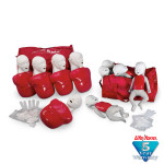 Basic Buddy Classroom Pack - 5 Adults & 5 Infants - LF03688U