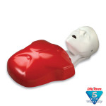 Basic Buddy Single CPR Manikin - LF03693U