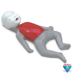 Baby Buddy Infant / Baby Single CPR Manikin - LF03720U