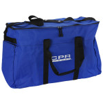 CPR Prompt Large Carry Case - LF06929U