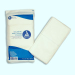 Multi-Trauma Dressing, 12 inch x 30 inch - 1 Each - M240-E