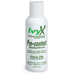 IvyX Pre-Contact Solution - 1 Each - M4079-E