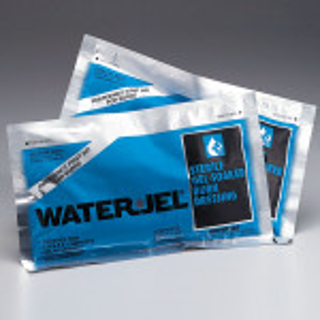 Water Jel Burn Dressing, 8 inch x 18 inch - M491
