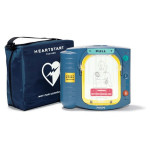 Philips HeartStart Trainer - M5085A