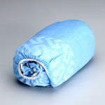 Disposable Shoe Covers - 100 Per Box - M902
