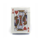 Deck of Playing Cards - MIS-PC