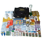 Ready to Roll Survival Kit - OEK-RR