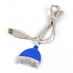 samaritan PAD USB cable only - PAD-ACC-02
