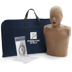 Prestan Child / Pediatric CPR Manikin w/o Monitor - Medium Skin  - PP-CM-100-DS