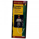 Camper's Solar Shower Bag - PP67
