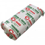 Campers Single Roll of Toilet Paper - PP88S