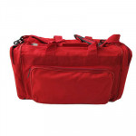 Sports Bag (Red) - ST44B