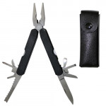 14-in-1 Pocket Tool - T22B