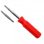 Two in One Screwdriver - T666A