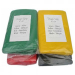 Triage Tarps - Set of 4 - TR07-SET