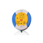 PAD Training System - HeartSine SAM 350P AED Trainer - TRN-SYS-US-05
