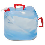5 Gallon Water Container (Collapsible) - WA144A