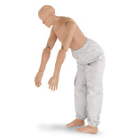Flexible Rescue Randy, 100-2710