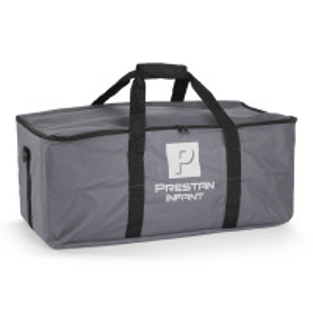 Prestan Professional Infant / Baby Manikin Bag - Single - 10473