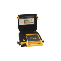 Physio-Control LIFEPAK 500T Automated External Defibrillator Training System - 11250-000096