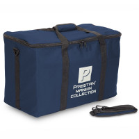 Prestan Professional Collection Manikin Bag, Blue, 11400