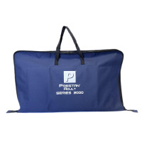 Blue Carry Bag for the PRESTAN Professional Adult Series 2000 Manikin, Single, 12735