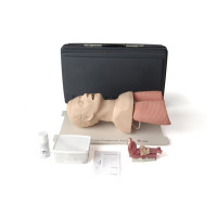 Laerdal Airway Management Trainer - 25000033
