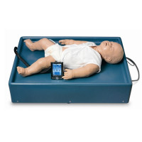 PDA STAT Baby - 401