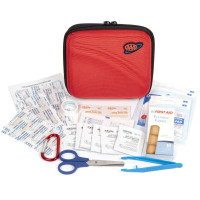 AAA Tune Up Kit - 4182AAA