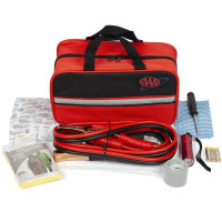 AAA Road Kit - 42 Pieces - 4330AAA