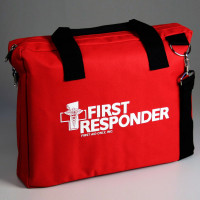 First Responder Bag, Medium - 510-FR/BAG