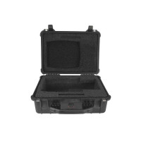 Large Pelican Case - 8000-0837-01