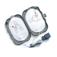 HeartStart SMART Pads II (1 set) - 989803139261