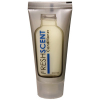 Conditioner Tube, 1 oz - COND1